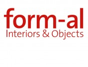 form-al, Interiors & Objects